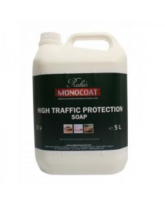 Rubio Monocoat High Traffic Protection Soap 5L